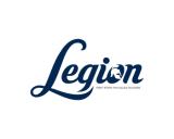 https://www.logocontest.com/public/logoimage/1597654917LEGION-01.png