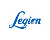https://www.logocontest.com/public/logoimage/1597655222LEGION-02.png