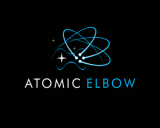 https://www.logocontest.com/public/logoimage/1597669578Atomic20.png