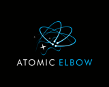 https://www.logocontest.com/public/logoimage/1597669748Atomic21.png