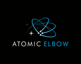 https://www.logocontest.com/public/logoimage/1597675469Atomic23.png