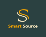 https://www.logocontest.com/public/logoimage/1597678494Smart3.png