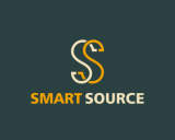 https://www.logocontest.com/public/logoimage/1597680924Smart4.png
