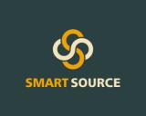https://www.logocontest.com/public/logoimage/1597680924Smart5.png