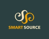 https://www.logocontest.com/public/logoimage/1597682736Smart6.png