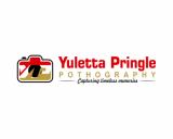 https://www.logocontest.com/public/logoimage/1597684082Yuletta4.png