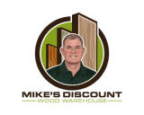 https://www.logocontest.com/public/logoimage/1597726670MIKESDISCOUNTWOODWAREHOUSE-03.png