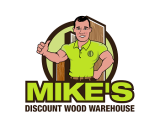 https://www.logocontest.com/public/logoimage/1597742053Mike_s Discount Wood Warehouse-01.png