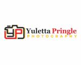 https://www.logocontest.com/public/logoimage/1597742311yp.png