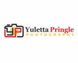https://www.logocontest.com/public/logoimage/1597742331YP1.png