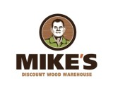 https://www.logocontest.com/public/logoimage/1597748969Mike_s-Discount-Wood-Warehouse-2.jpg