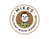 https://www.logocontest.com/public/logoimage/1597748969Mike_s-Discount-Wood-Warehouse-3.jpg