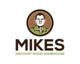 https://www.logocontest.com/public/logoimage/1597750012Mike_s-Discount-Wood-Warehouse-4.jpg