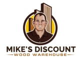 https://www.logocontest.com/public/logoimage/1597761281Mike_s-Discount-Wood-Warehouse.jpg