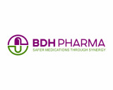 https://www.logocontest.com/public/logoimage/1597805448BDH Pharma6.png