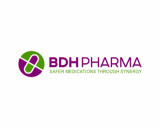 https://www.logocontest.com/public/logoimage/1597805448BDH Pharma7.png