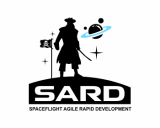 https://www.logocontest.com/public/logoimage/1597824006SARD2.png