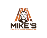 https://www.logocontest.com/public/logoimage/1597845711mike discount logocontest 2.png