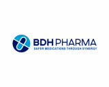 https://www.logocontest.com/public/logoimage/1597847031BDH Pharma8.png