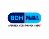 https://www.logocontest.com/public/logoimage/1597848401BDH Pharma9.png