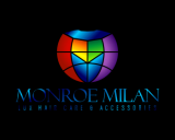 https://www.logocontest.com/public/logoimage/1597859223monroe_2.png
