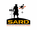 https://www.logocontest.com/public/logoimage/1597892997SARD5.png