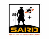https://www.logocontest.com/public/logoimage/1597892997SARD6.png