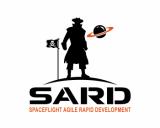 https://www.logocontest.com/public/logoimage/1597892997SARD8.png