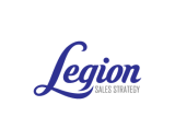 https://www.logocontest.com/public/logoimage/1597914395LEGION-03.png