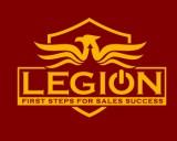 https://www.logocontest.com/public/logoimage/1597930675Legion.jpg
