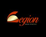 https://www.logocontest.com/public/logoimage/1597937896legion_2.png