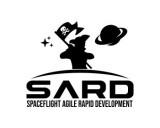 https://www.logocontest.com/public/logoimage/15979800534.jpg