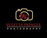https://www.logocontest.com/public/logoimage/1598025411yuletta-pringle.jpg