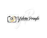 https://www.logocontest.com/public/logoimage/1598026740Logo2-01.png
