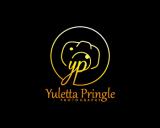 https://www.logocontest.com/public/logoimage/1598026740Logo2-02.png