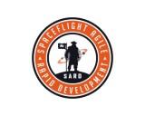 https://www.logocontest.com/public/logoimage/1598041890LOGO-29.jpg