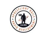 https://www.logocontest.com/public/logoimage/1598041890LOGO-30.jpg