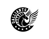 https://www.logocontest.com/public/logoimage/1598061802Dalliants.jpg