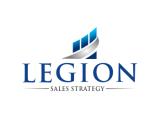 https://www.logocontest.com/public/logoimage/15980664072.png