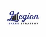 https://www.logocontest.com/public/logoimage/1598074850L.png