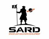 https://www.logocontest.com/public/logoimage/1598074877SARD9.png