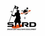 https://www.logocontest.com/public/logoimage/1598075695SARD10.png