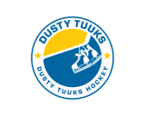 https://www.logocontest.com/public/logoimage/1598078335Dusty Tuuks.png