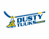https://www.logocontest.com/public/logoimage/1598078625Dusty4.png