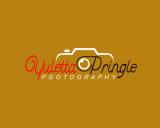 https://www.logocontest.com/public/logoimage/15980811411.png