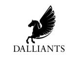 https://www.logocontest.com/public/logoimage/1598086403DALLIANTS.png
