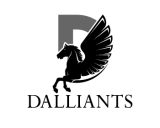 https://www.logocontest.com/public/logoimage/1598086952PEGASUS.png