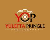 https://www.logocontest.com/public/logoimage/1598087161Yuletta9.png