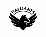 https://www.logocontest.com/public/logoimage/1598107942Dalliantsss2.png