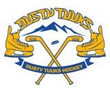 https://www.logocontest.com/public/logoimage/1598134218Dusty Tuuks_02.jpg